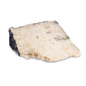 Frammento di fossa - Formaggio di fossa