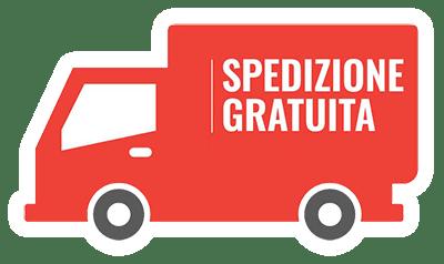 Caseificio Forciniti - Spedizione GRATUITA